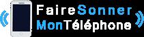 Logo Faire-Sonner-Mon-Téléphone